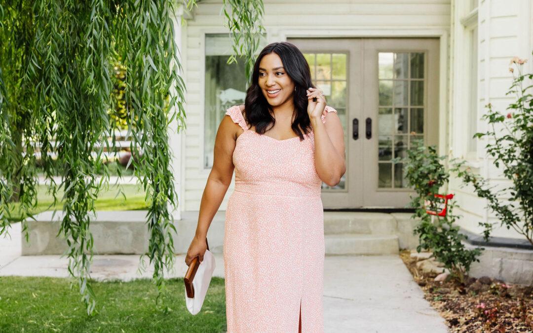 Wedding Season With Express